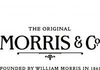 morris co logo 2013 black